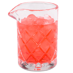 Cocktail Kingdom Yarai Mixing Glass 500ml