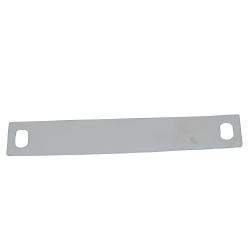 Plastic Strip For D336