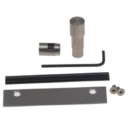 Spare Blades Kit For D349
