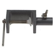 Table Clamp for D350