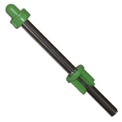 Vegetable Holding Rod For D371