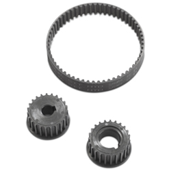 Roller Gear Sets for New P108