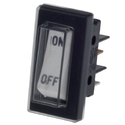 On/Off Switch For P108
