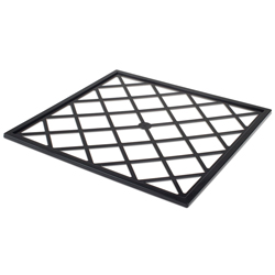 Excalibur Replacement Plastic Tray for  5 and 9 Tray Dehydrator
