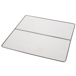 Excalibur Replacement Stainless Steel Tray for  5 and 9 Tray Dehydrator