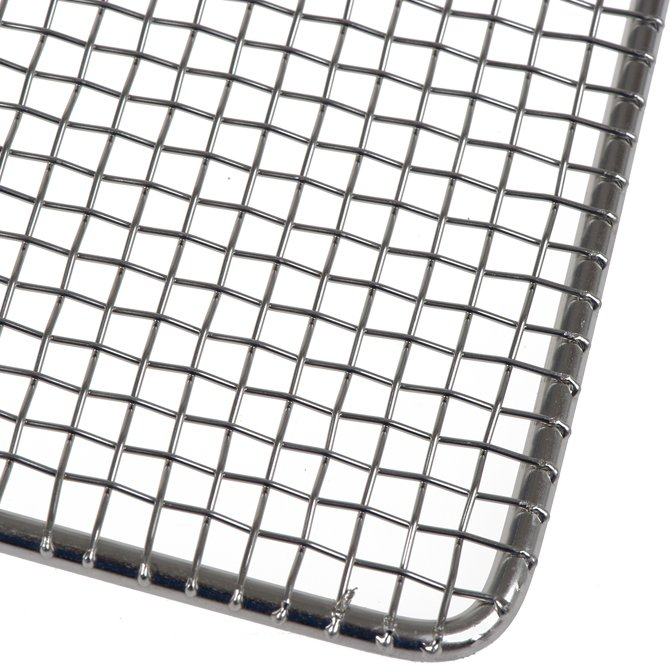 excalibur replacement stainless steel tray for 5 and 9