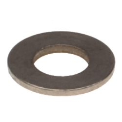 Washer 10mm For U523