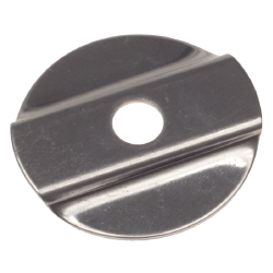 Metal Disc For U523