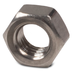 Funnel Nut For U650