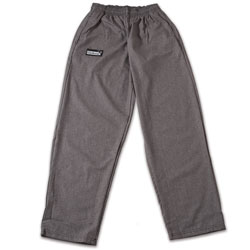 Chef's Pants - Ultimate Baggies - Extra Small