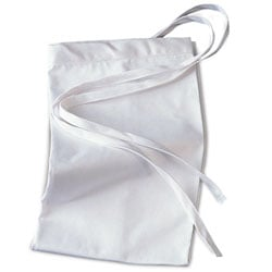 Chef's Bistro Apron - Cotton