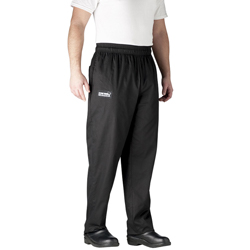 Ultimate Chef's Pants - Extra Large