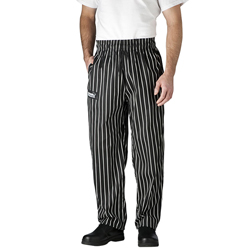 Ultimate Chef's Pants - Medium