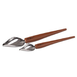 Deco Spoons / Spoon Drop - Two Piece Decorating Set