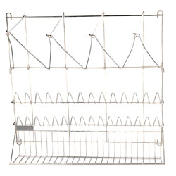 Baker's Drying Rack
