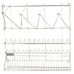 Baker's Drying Rack - 21 inch x 18 inch