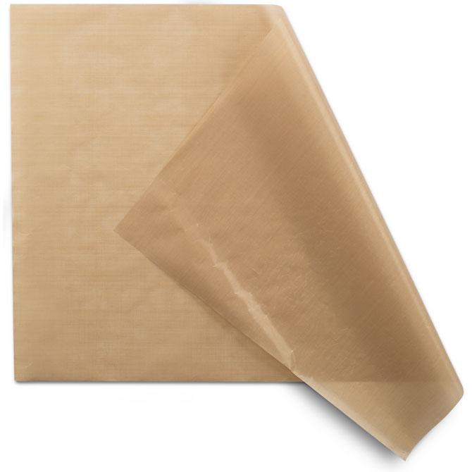 Teflon Baking Sheet
