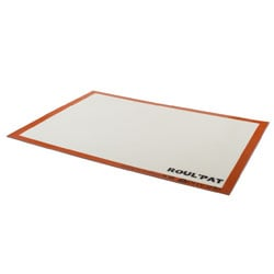 Roul Pat Non-Stick Mat - 25 inches