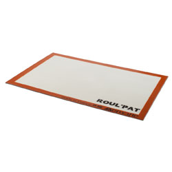 Roul Pat Non-Stick Mat - 31 inches