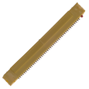Replacement Medium Blade (2.5mm) For Mr Slice
