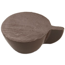 Cup; Chocolate Mold