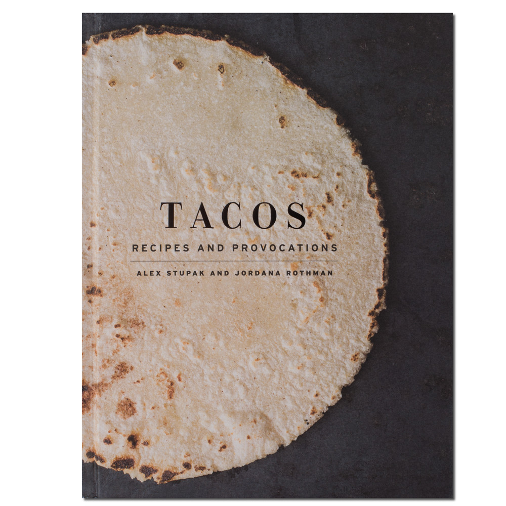 Tacos recipes provocations forumfinder Choice Image