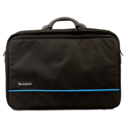 Messermeister Soft Side Bag