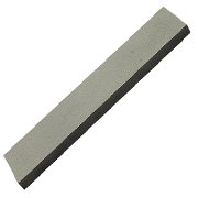 Replacement Stone for Item # M1005 - Extra Fine