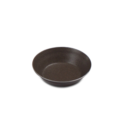 Plain Tartlettes 1.5 inch Non-Stick