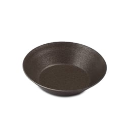 Plain Tartlettes 2 inch Non-Stick