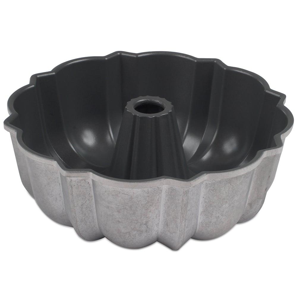 Large Bundt Cake Mold 12 Cups Jbprinc Com