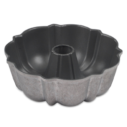 Small Bundt Cake Mold - 6 Cup