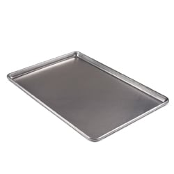 Heavy Duty Full Sheet Pan