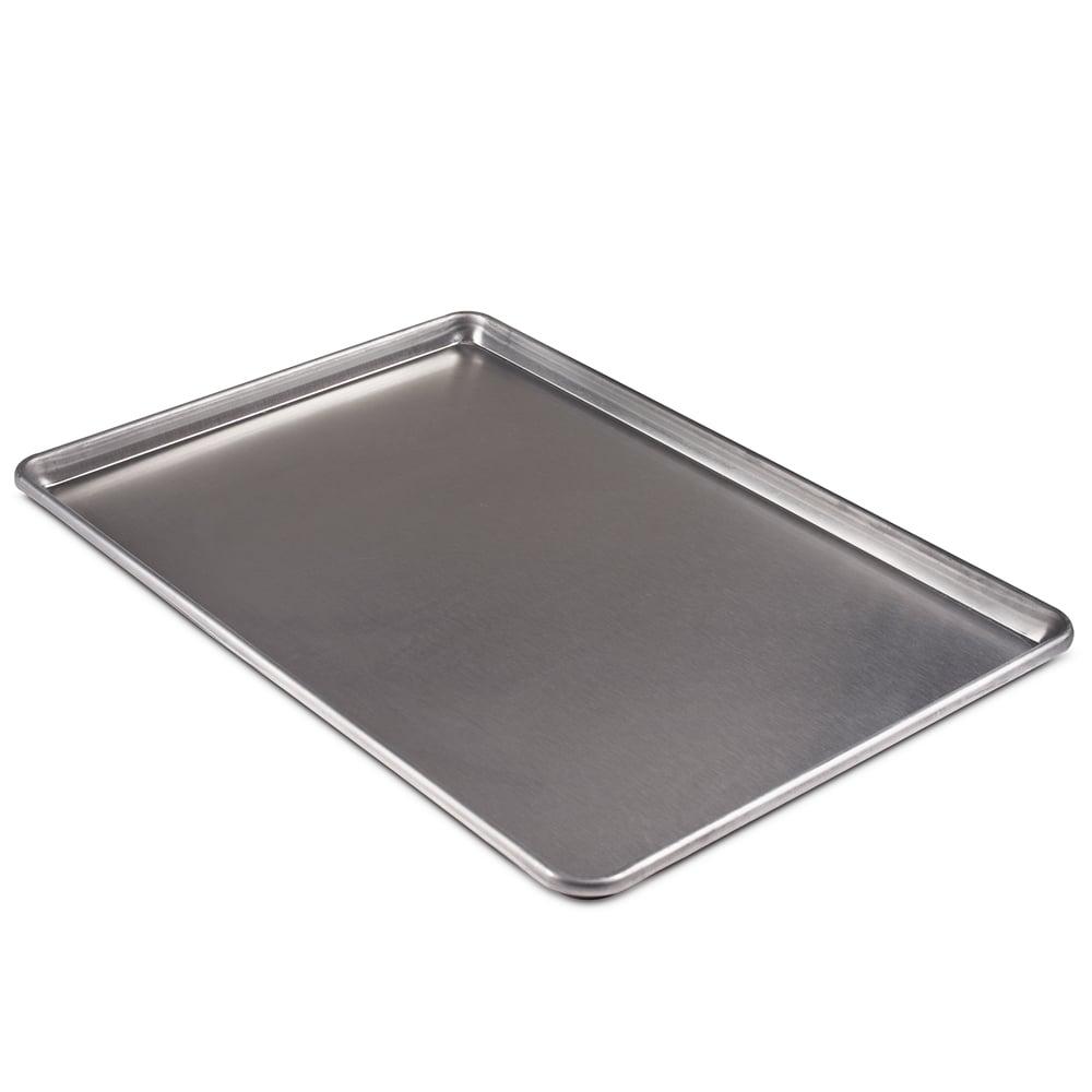 Heavy Duty Lincoln Wear Ever Sheet Pan Full Size