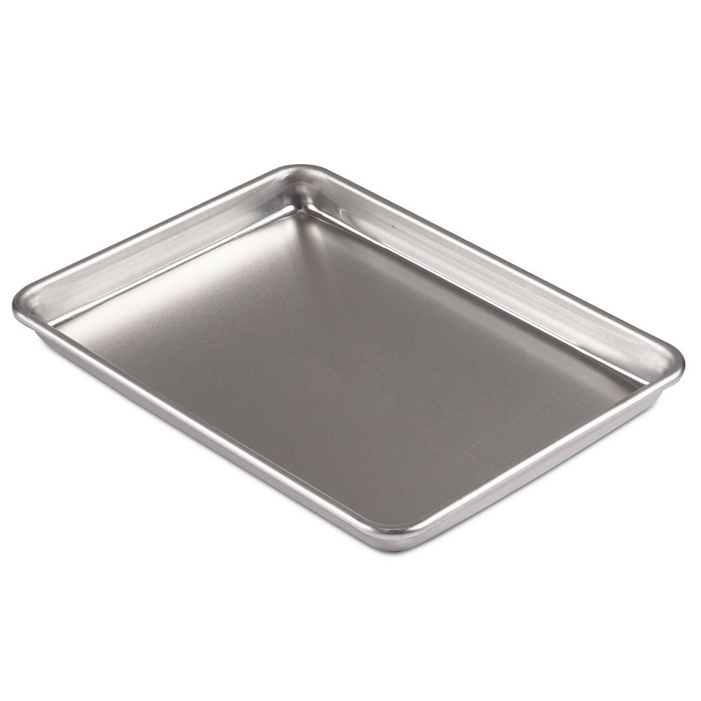 Standard Sheet Pan Quarter Size