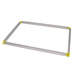 3/8 inch Stackable Frame For M515