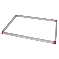 5/8 inch Stackable Frame For M515
