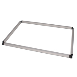 3/4 inch Stackable Frame For M515