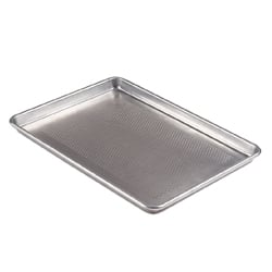 Perforated Sheet Pan - Half Size