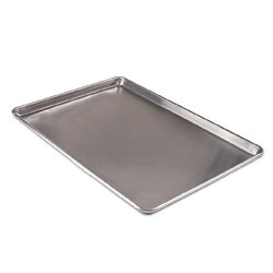 Standard 16 Gauge Sheet Pan