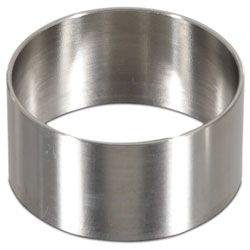 Seamless Ring 2 inch x 1.5 inch - Heavy