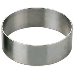 Seamless Ring 3 inch x 1 inch - Heavy