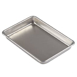 Sheet Pan - Eighth Size
