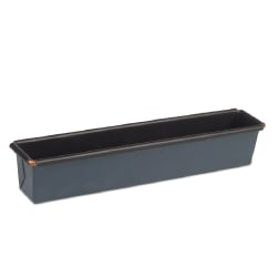 Non-Stick Mini Loaf Pan 11.5 x 2 x 1.75 inches