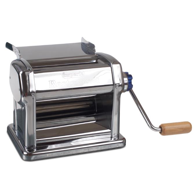 restaurant maker machine