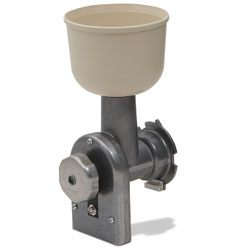 Grain Mill For Champion Juicer
