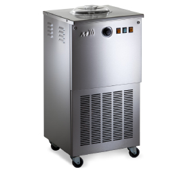 Commercial Ice Cream Machine