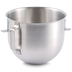5 Qt Bowl For Kichen Aid