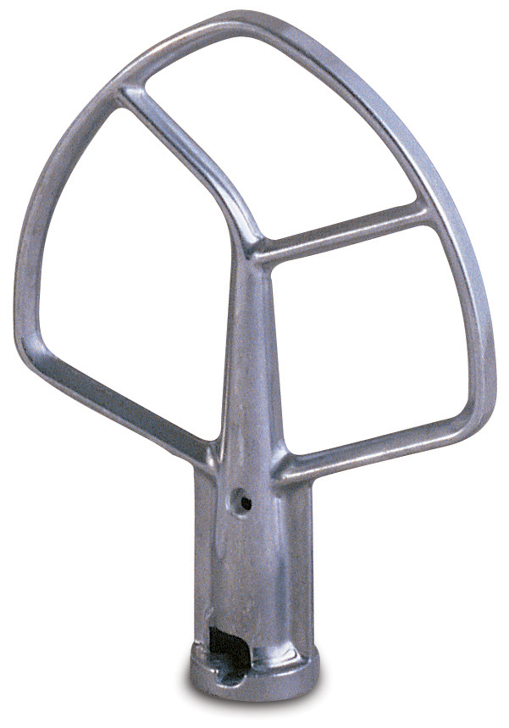 Flat Beater For Kitchen Aid Mixer