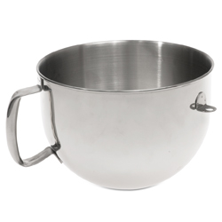 6 Qt Bowl For Kichen Aid